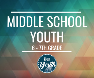 Ms Youth Info